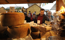 1009_OlympiadeFromages
