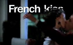 1109_FrenchKiss