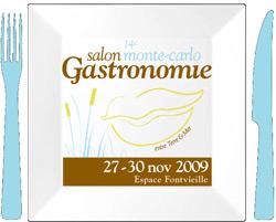 1109_GastronomieMonaco