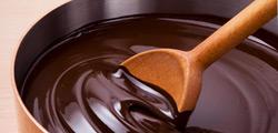 0110_Chocolat
