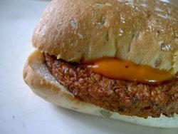 0510_BurgerSojasun