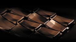 0610_NestleChocolat_mini