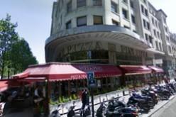 Essai resto : Pizza Pino (Paris)