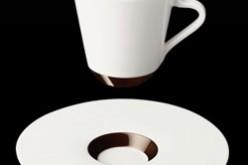 Nouveautés Nespresso Automne Hivers 2010