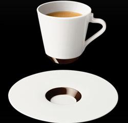 1010_Tasses-Nespresso