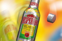 L'Urban Bottle de Desperados
