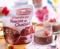 ElleEtVire_MousseChocolat_mini