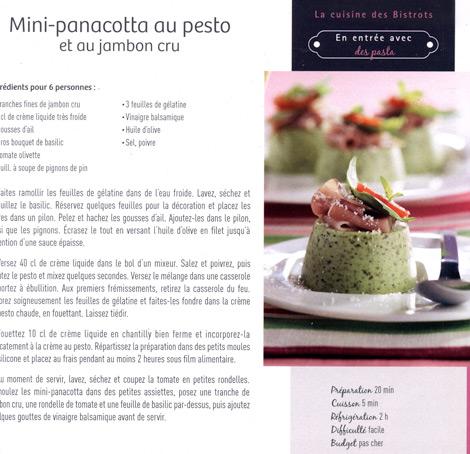 Livre Pas Cher La Cuisine Des Bistrots Frigoandco