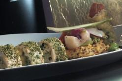 Pistes Gourmandes – La Cuillère d'Or 2011 : les résultats