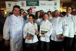 Concours de cuisine pour enfants : la Cuillère d'Or s'adapte aux 6-12 ans