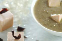 Palmagri : commander son foie gras en ligne