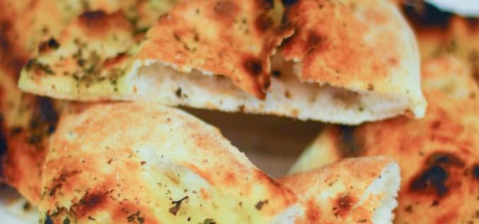 Essai resto : La Pizzeria di Rebellato (italien – Paris 16)