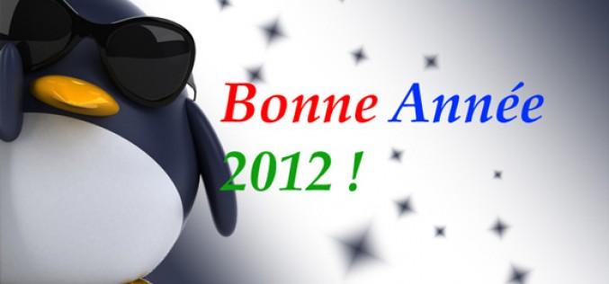 2012 : tous nos voeux de bon beurre !
