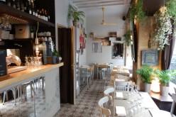 """Essai resto : """"El 4tro"""", une belle découverte (cuisine espagnole – Paris 4)"""