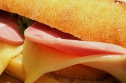 "Test : menu ""Casse-croûte"" McDo"