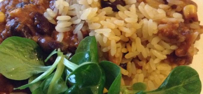 Test Sojasun : recettes végétales, ciao surcharge hivernale