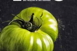 180°C : nouvelle revue culinaire