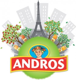 0613_Andros_vergers