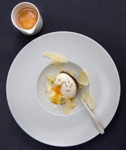 0813_recette_Comte_oeuf-mollet