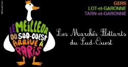 0913_MarchesFlottants