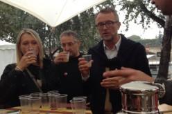 Marchés flottants du Sud-Ouest : cocktail gagnant