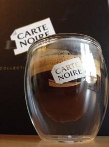 1013_CarteNoire_Nespresso_7
