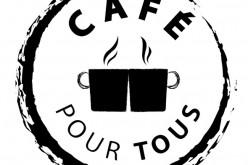 """Opération """"Café pour tous"""""""