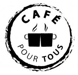 0114_CafePourTous
