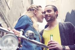Sondage : boire ou séduire, faut pas choisir