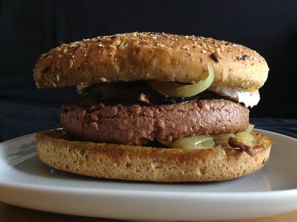 0314_BurgerHarrys_8