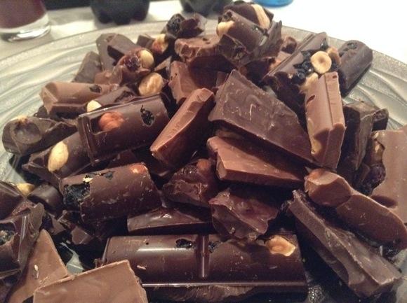0314_Nestle_Chocolat_06