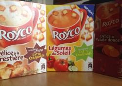 0314_Royco_Soupe