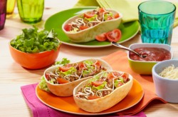 0714_OldElpaso_Panadillas1
