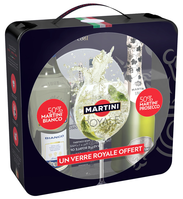 0814_Coffret_Martini