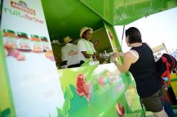 En bref : le food-truck événementiel Andros arrive à Paris…