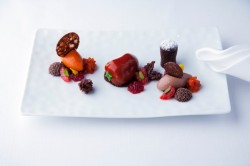 1114_AmmoliteRestaurant_5