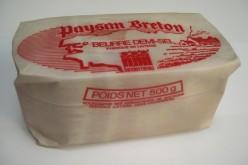 Histoire de marque : Paysan breton