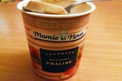 "Mamie Nova : la gamme ""gourmand"" se complète"
