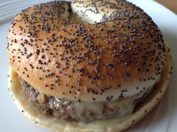 1214_BagelCharal_3