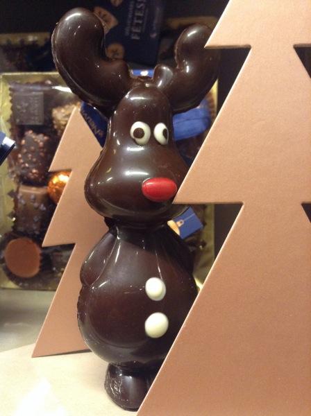 1214_Chocolat_DeNeuville_Noel_13