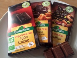 0115_Chocolat_Bonneterre