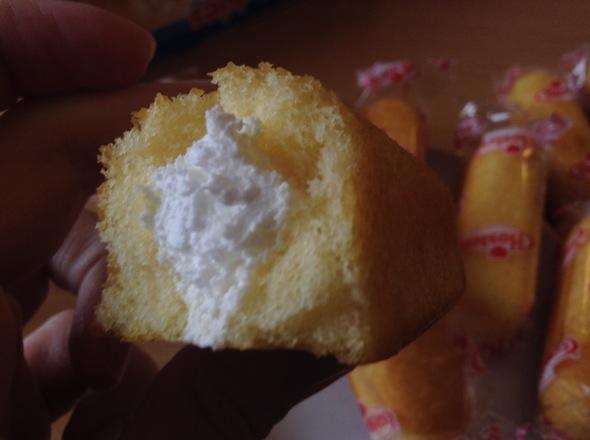 0215_Twinkies_08