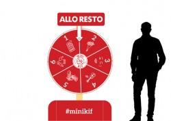 0315_Alloresto
