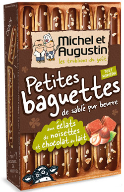 0315_Biscuits_MichelAugustin_1