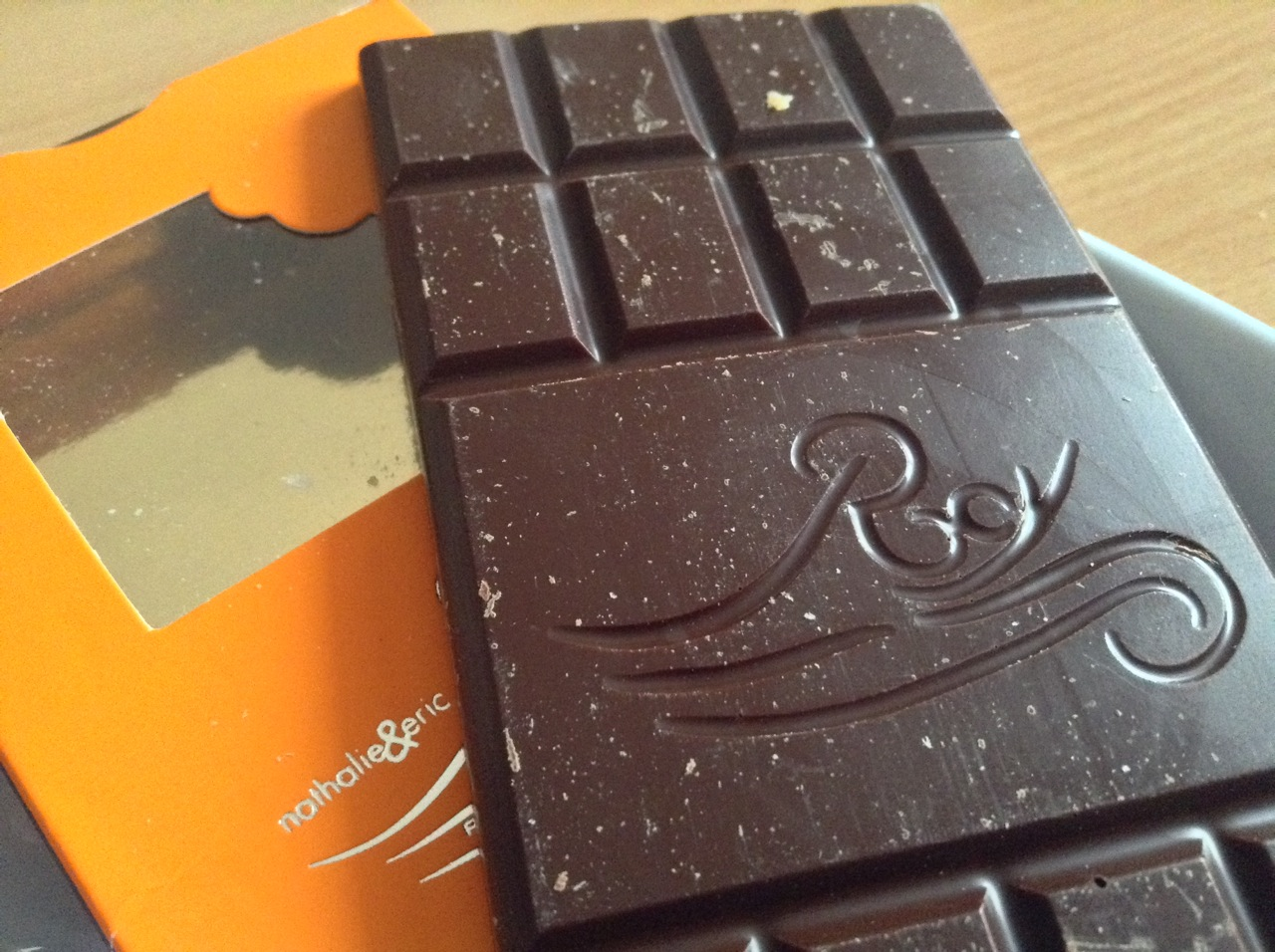 0315_Chocolat_EricRoy_5