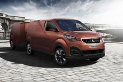 Peugeot lance (presque) son food-truck