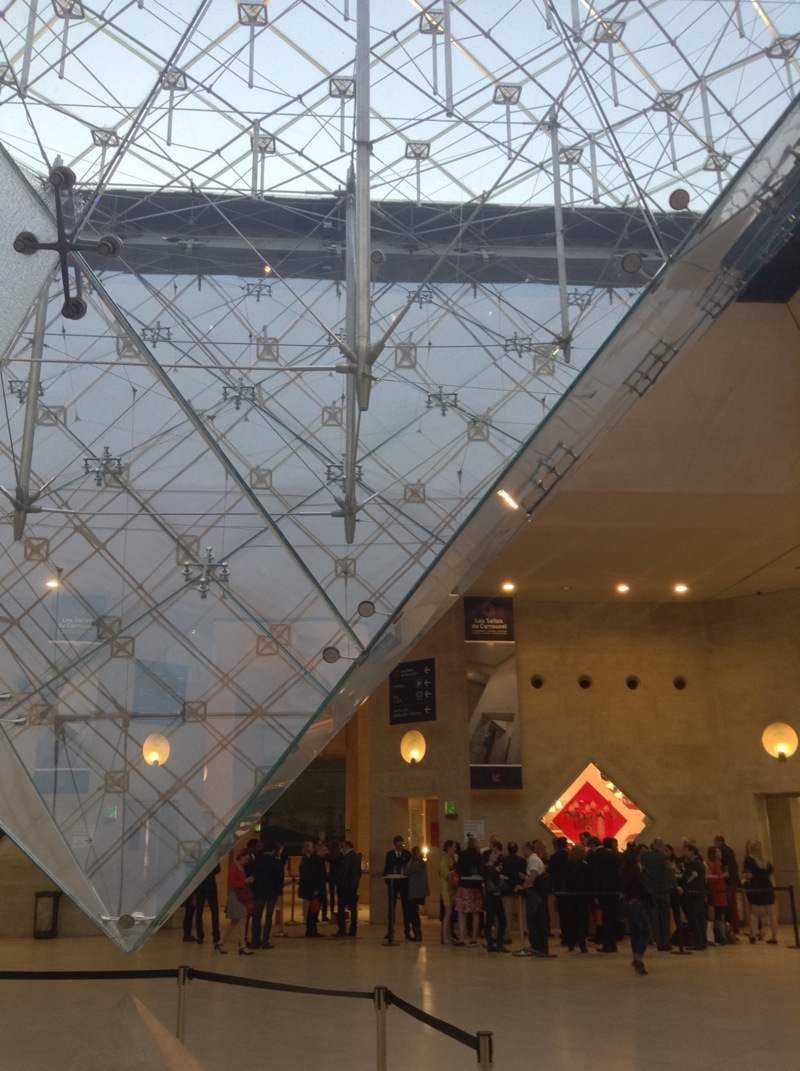 0415_Maxims_Louvre_9