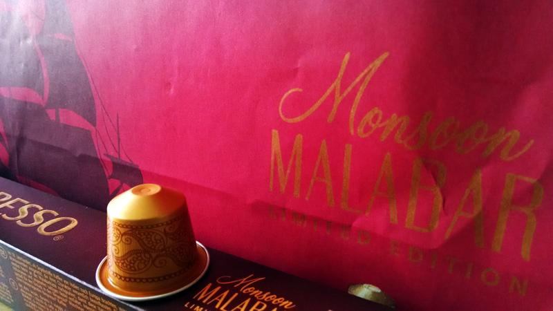 0415_Nespresso_MonsoonMalabar
