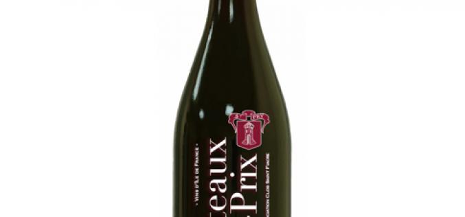 Agenda : 1ère vente aux enchères des vins des « Coteaux de Saint-Prix »