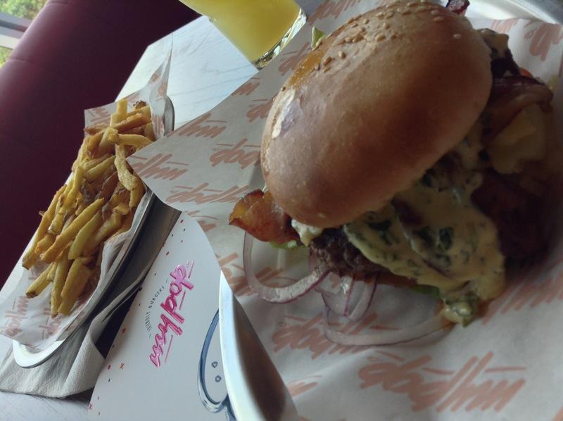 0515_Burger_MyPop_05
